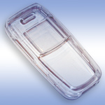 Crystal Case для Siemens AX72