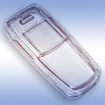 Crystal Case для Siemens AX75